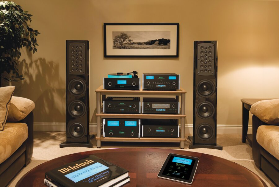celebrate-the-superior-sound-of-high-end-audio