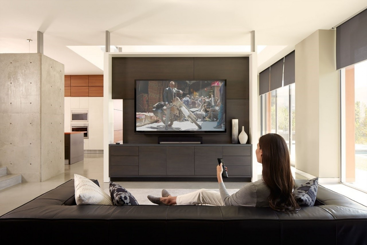 4-trends-to-add-to-your-custom-home-theater-or-media-room
