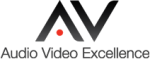 Audio Video Excellence Arizona